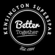 better together-01 copy